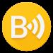 Download BubbleUPnP for DLNA / Chromecast / Smart TV 3.5.4 APK