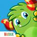 Download Budge World – Kids Games & Fun 2021.1.0 APK