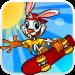 Download Bunny Skater 1.7 APK