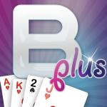 Download Buraco Plus 10.0 APK