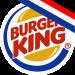 Download Burger King Paraguay 1.1.0 APK