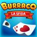 Download Burraco: the challenge – Online, multiplayer 2.16.6 APK