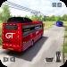 Download Bus Driver 21 – New Coach Driving Simulator Games 1.3 APK