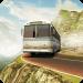 Download Bus Simulator Free 1.8 APK