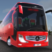 Download Bus Simulator : Ultimate 1.5.2 APK