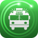 Download BusTracker Taichung 1.51.0 APK