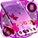 Download Butterfly Wallpaper and Launcher 1.296.1.133 APK