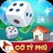 Download Cờ Tỷ Phú – Co Ty Phu ZingPlay – Board Game 3.5.4 APK