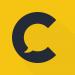 Download CARBERY — Заказ такси Доставка. Вы назначаете цену 4.3.4 APK