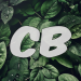 Download CB Background – Free HD Photos,PNGs & Edits Images 4.1.0 APK
