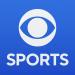 Download CBS Sports App – Scores, News, Stats & Watch Live 10.21.3 APK
