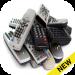 Download CCP Universal TV Remote Control 1.1 APK
