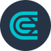 Download CEX.IO Cryptocurrency Exchange – Buy Bitcoin (BTC) 5.31.1 APK