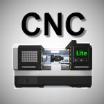 Download CNC Simulator Free 1.1.8 APK