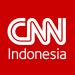 Download CNN Indonesia – Berita Terkini 2.6.8 APK