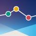 Download CONTOUR DIABETES app 2.13.0 APK