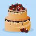 Download Cake Recipes 5.04 APK
