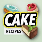 Download Cake Recipes FREE 🍰 11.16.203 APK