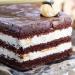Download Cake recipes 28.0.0 APK
