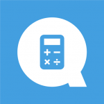 Download Calculate by QxMD 8.18.1 APK