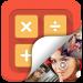 Download Calculator Vault- Gallery Lock 15.0 APK