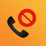Download Call Blocker 1.1.52 APK