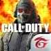 Download Call of Duty®: Mobile – Garena 1.6.22 APK
