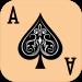 Download Callbreak, Ludo, Rummy, 29 & Solitaire Card Games 2.8 APK