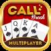 Download Callbreak – Online Card Game 2.8 APK