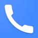 Download CallerInfo: Caller ID, Number lookup, Number book 4.0 APK