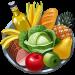Download Calories in food 1.6 APK