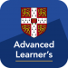 Download Cambridge Advanced Learner's Dictionary, 4th ed. 5.6.9 APK