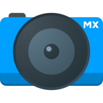 Download Camera MX – Photo & Video Camera 4.7.200 APK