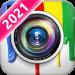 Download Camera Pro 2021✅ 9.6 APK