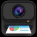 Download Camera Scanner, Scan Documents – Rapid Scanner 4.3.f APK