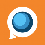 Download Camsurf: Chat Random & Flirt  APK