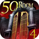 Download Can you escape the 100 room IV 23 APK