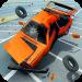 Download Car Crash Simulator: Beam Drive Accidents 1.4 APK