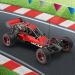 Download Car Driving Sim 1.7 APK