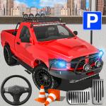 Download Car Driving Simulator 2020: Modern Car Parking 3d 1.4.2 APK