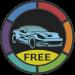 Download Car Launcher FREE 3.2.0.01 APK