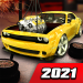 Download Car Mechanic Simulator 21: repair & tune cars 2.1.0 APK
