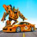 Download Car Robot Transformation 19: Robot Horse Games 2.0.7 APK