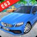 Download Car Simulator C63 1.70 APK
