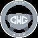 Download CarWebGuru Car Launcher 3.1.4 APK