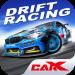 Download CarX Drift Racing 1.16.2 APK