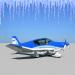 Download Carburetor Icing 19.0.0 APK
