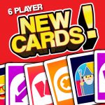Download Card Party! Uno Online Games with Friends Family 10000000090 APK