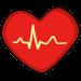 Download CardioExpert I 7.6.250 APK