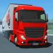 Download Cargo Transport Simulator 1.15.2 APK